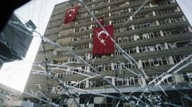 Independent yazarı: Türkiye'de kurumların içi boşaltılıyor!