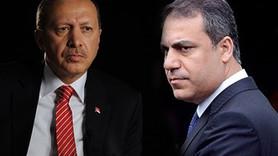Kritik soru cevabını buldu! Hakan Fidan darbeyi Erdoğan'a neden haber veremedi?
