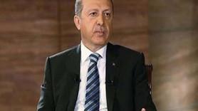 Erdoğan darbe girişimi gecesini anlattı: MİT Müsteşarı'nı aradım, ulaşamadım