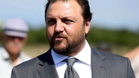 Posta genel yayın yönetmeni yazdı: Erdoğan 'Yunan adasına gidelim' teklifine ne dedi?