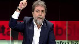 """Ahmet Hakan'dan Hulusi Akar'a """"istifa"""" çağrısı: Gelin bu görevi bırakın Paşa!"""