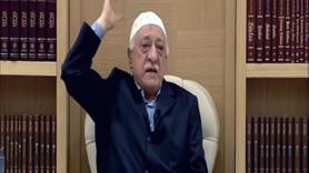 Abdülkadir Selvi köşesinde yazdı: Darbe başarılı olsaydı Gülen ne yapacaktı?