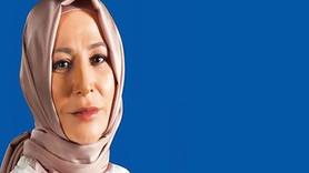 Elif Çakır'dan 'belaltı' vuran yandaş siteye sert tepki: Ahlaksızlar...