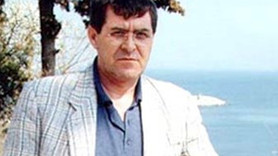 Gazeteci cinayetini araştırmak isteyen polise: Ya peşini bırak ya da mezarlıkta yer seç