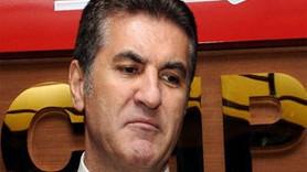Mustafa Sarıgül hastaneye kaldırıldı! Sağlık durumu nasıl?
