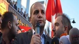 """""""Gazeteci Tarık Toros gözaltına alındı"""" iddiası"""