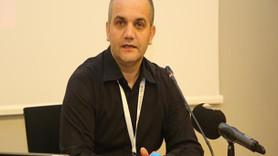 Hakkında gözaltı kararı olan Tarık Toros'tan flaş açıklama: Gazeteciyim, vesselam!