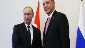 BBC: Erdoğan, Batı'yı endişelendirmekten zevk alır gibi görünüyor!