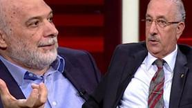 Ruşen Çakır'dan 'Gülen'in has adamları' için medyaya kritik uyarı: İtirafçıdan alma haberi!