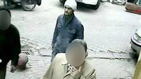 Dink cinayetinde tetikçi yakalanmadan silah bilgisi nasıl yazıldı?