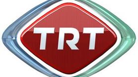TRT'de 42 kişiye FETÖ gözaltısı! Aralarında spikerler de var!