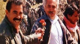 Eski MİT'çi Mehmet Eymür'den bomba açıklama: O fotoğrafı ben yayımlattım