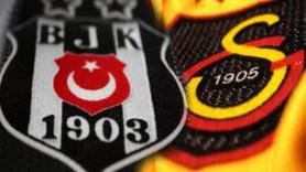 Beşiktaş-Galatasaray Süper Kupa finali hangi kanalda