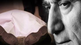 Öldürüleceğinden bir tek Hrant Dink'in haberi yoktu