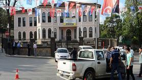 Yeni Şafak yazarından bomba iddia: Erdoğan'ın oturduğu Kısıklı'daki gizemli MOBESE