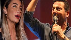 Sıla'ya küfür eden Davut Güloğlu: Özür dileyecek bir şey yok!