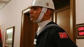 Abdulkadir Selvi darbe soruşturmasını yazdı: Kasadan kumpas listesi çıktı!