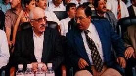 Nurettin Veren yazdı: Gülen'in futbola ilgisi hangi maçla başladı?