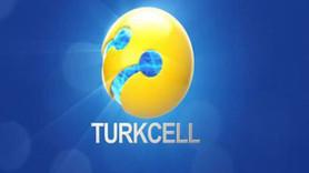 Turkcell'de üst düzey ayrılık!