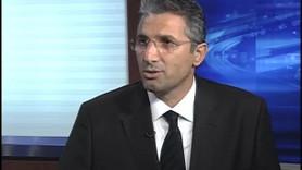 Nedim Şener'den Muhsin Yazıcıoğlu-Hrant Dink bombası: 'Kazadan bir hafta önce...'
