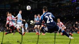 Premier Lig maçları hangi kanalda yayınlanacak?