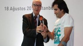 TGC 2016 Basın Özgürlüğü Ödülleri sahiplerini buldu