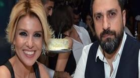 Akit'ten Erhan Çelik'e sert tepki: TRT'de casusa 'selam' yollayanların işi yok!