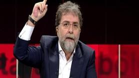 Ahmet Hakan yazdı: Ahmet Davutoğlu'nu harcayacaklar matmazel
