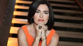 Ünlü anchorwomandan bomba iddia! Turgay Ciner o televizyonu neden kapattı?
