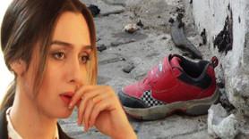 Gaziantep saldırısı sosyal medyanın gündeminde!