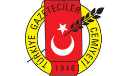 Yeni Akit'ten Bakanlar Kurulu'na şok çağrı: Türkiye Gazeteciler Cemiyeti'ni kapatın!