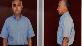 Milliyet yazarından flaş Adil Öksüz iddiası: 130 kişiden yalnız o...