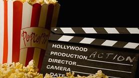 BBC, 21. yüzyılın en iyi 100 filmini açıkladı!