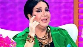 'Annem Kürt' diyen Nur Yerlitaş'tan anlamlı çağrı!