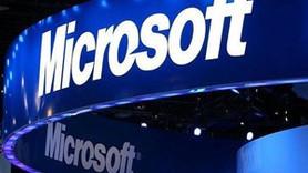 Microsoft'tan yeni satın alma!