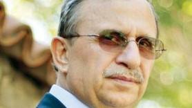 GYV'nin son başkanı Cemal Uşşak hayatını kaybetti