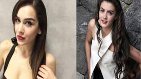 Star TV'de 'Şahane Damat' şoku! Kızlar kapıştı, 120 kişi işsiz kaldı!