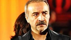 """Yılmaz Erdoğan hayatındaki değişimi yazdı: """"Çılgın"""" bir fikirle başladı her şey..."""
