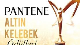 43. Altın Kelebek Ödülleri için adaylar belli oldu