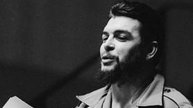Küba Büyükelçisi'nden Kahraman'a sitem: Düşmanımız bile böyle demedi; Che Guevara Atatürk okurdu