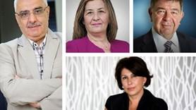 4 gazetecinin tutukluluğa itirazı 'Yeni delil yok' gerekçesiyle reddedildi!