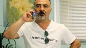 'Erdal Bakkal' dalış hocasını dövdü! 'Senden çok kötü elektrik alıyorum'