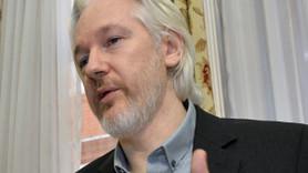 Wikileaks'in kurucusundan bomba iddia: NBC darbeci generallere destek verdi!