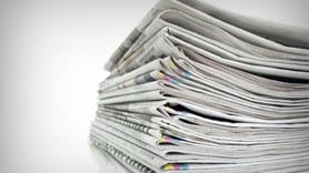 Hangi gazeteler Silivri Cezaevi'nde yasaklandı?