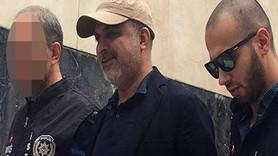FOX TV Haber Müdürü Ercan Gün tutuklandı