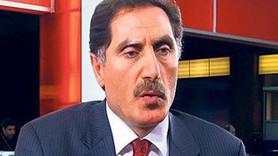 Erdoğan istedi; danışmanı Bahçeli'den özür diledi