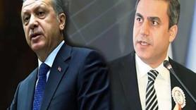 Hakan Fidan 15 Temmuz'da Cumhurbaşkanı Erdoğan'ın koruma müdürüne hangi bilgiyi verdi?