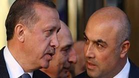 Eski medya patronundan şok itiraf:  'Gülen beni tehdit etti ve borçlandırdı'
