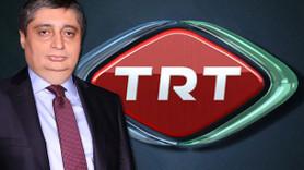 """Nasuhi Güngör TRT sırlarını anlattı! """"Kaşeli muhabir"""" sistemiyle Cemaat'e..."""