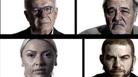 Ünlüler, gazeteciler ve siyasilerden 'Biz Milletiz' mesajı